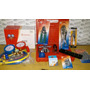 Kit Nº 7 Herramientas Refrigeracion Pestañadora Manifold