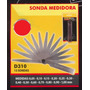Sonda Medidora Black Jack D310