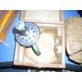 Micrometro Mauser Con Dial Para Espesores De Medicion Chapa
