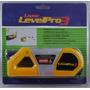Nivel Laser Con Cinta Metrica