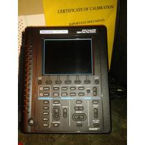 Osciloscopio Digital Tektronix