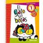El Gato Sin Botas 1 .santillana.