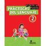 Prácticas Del Lenguaje 2 Pizarrita Pizarrón - Ed. Aique