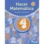 Hacer Matematica 4 (nueva Edicion)- Editorial Estrada