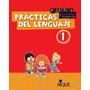 Prácticas Del Lenguaje 1 Pizarrita Pizarrón - Ed. Aique