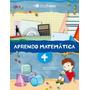 Aprendo Matemática 4 - Ed. Tinta Fresca