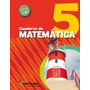 Cuaderno De Matematica 5 Santillana En Mo