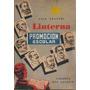 Linterna Libro De Lectura Para 5º Grado 1963