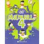 Manual De 4to Logonautas (buenos Aires) Nuevo