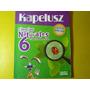 Libro Texto Ciencias Naturales 6 Prim Kapelusz 2008