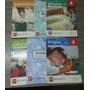 Libros Escolares Usados. Matem, Cs, Lengua, Inglés, Francés