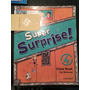 Libro Ingles Super Surprise 4 Class Book