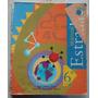 Manual Estrada 6º Grado E. G. B. Impreso 1997