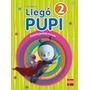 Llego Pupi 2