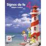 Signos De Fe 4 -edebe-