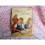 Manual Infantil, H.e.c. Editorial Stella 1943