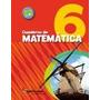 Cuaderno De Matematica 6 Santillana