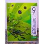 Ciencias Naturales 9 Egb 3 Tinta Fresca