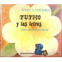 Yuyito Y Las Letras - Veronelli - Kapelusz