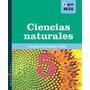Ciencias Naturales 5 Caba Serie + Que Más - Ed. Edelvives