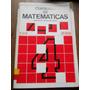 Cuadernos De Matematicas 4. E.g.b. Editorial Anaya.