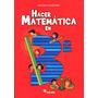 Hacer Matematica En 3 - Estrada