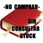 Libro De Educacion Vial, El, Falicov, Estela