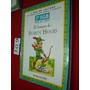 Libro El Bosque De Robin Hood 3º Egb Ediciones Aprender