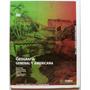 Geografía General Y Americana Tinta Fresca / Campo, Devoto