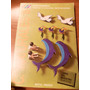 Ciencias Naturales 6. Libro Del Maestro. Botto. Hispamerica