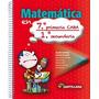 Matemática En 7/1 - Ed. Santillana