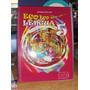 Eco Lengua 5 - Ed. Nuevas Propuestas