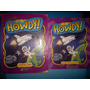 Howdy! Level 1 - Libro+cuadernillo+cd