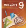 Matematica 9 Cuaderno De Trabajo N° 3 - Puiggros