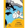Lautaro En Las Nubes - Azulejitos - Editorial Estrada