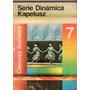 Ciencias Sociales 7 - Kapelusz Serie Dinámica