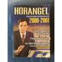 Predicciones Astrologicas 2000-2001 - Horangel - Atlantida
