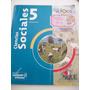 Ciencias Sociales 5 - Aique - Ciencia En Foco