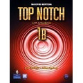 Top Notch 1b (2nd.edition) - Student