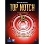 Top Notch 1b 2nd.edition Student