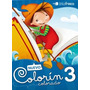 Colorin Colorado 3 Tinta Fresca Nuevo Edicion 2015