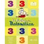 Yo Matias 3 Y La Matematica . Tinta Fresca.