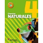 Ciencias Naturales 4 En Movimiento Santillana