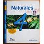 Libro Ciencias Naturales 4 Siempre Mas Aique Caba Nuevo