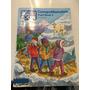 Libro Comprehension Pupil Book 3 Collins Primary Focus