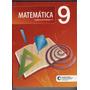 Matemática 9 Cuaderno De Trabajo N 3- Hojas S/u