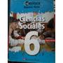 Ciencias Sociales 6 - Editorial Puerto De Palos