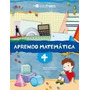 Aprendo Matematica 4 Tinta Fresca (novedad 2014)