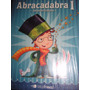 Abracadabra 1 Areas Integradas - Tinta Fresca