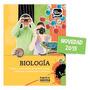 Biología, Ed. Kapeluz, Serie Contextos Digitales. Origen Y C